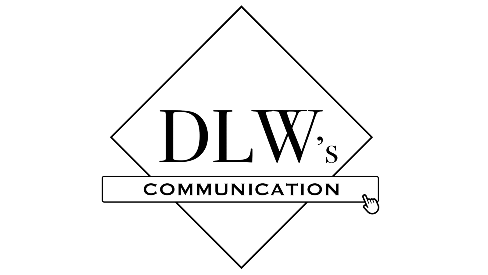 DLW's Communication